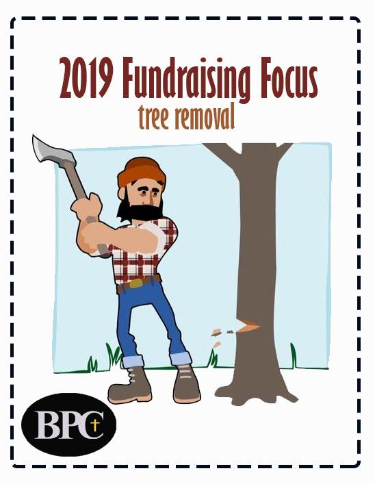 2019fundraisingFocus